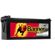 BATERIE AUTO BANNER Buffalo Bull SHD PROfessional Heavy Duty 12V 225Ah 1150A Borna Tip camion (stanga sus +)